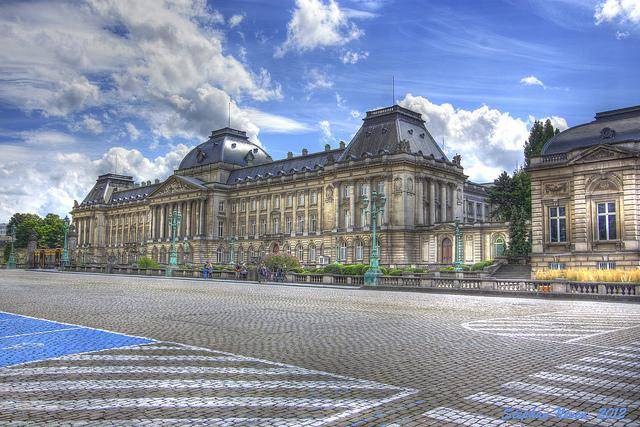 HDR by Stephan Neven