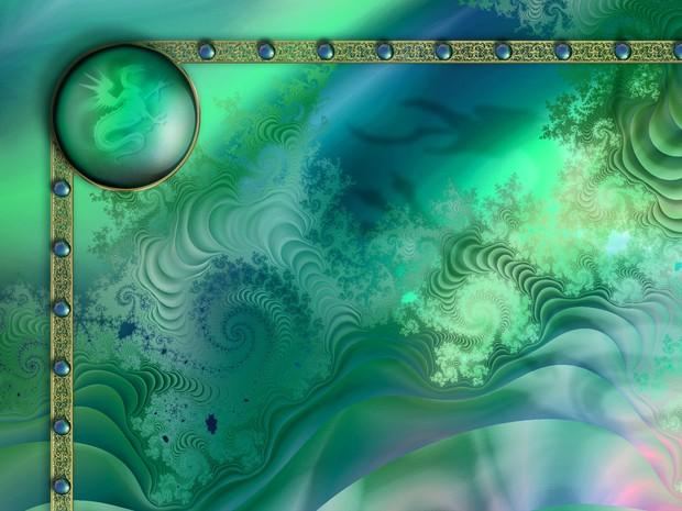 Fractal Art Wallpapers - Photo 31 of 43 | phombo.com
