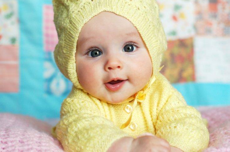 Winter Babies Gallery Winter-Baby07 –