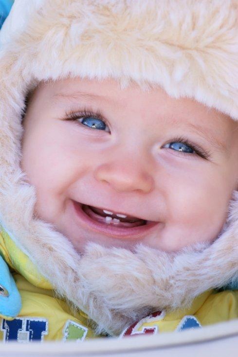 Winter Babies Gallery Winter-Baby04 –