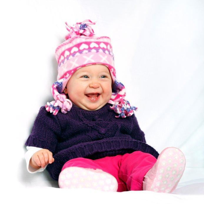 Winter Babies Gallery Winter-Baby12 –