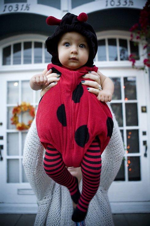 Funny Fancydress Babies Funny-Fancydress-Baby03 –