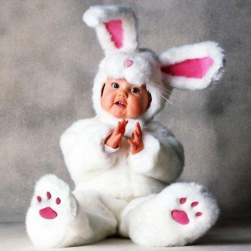 Funny Fancydress Babies Funny-Fancydress-Baby05 –