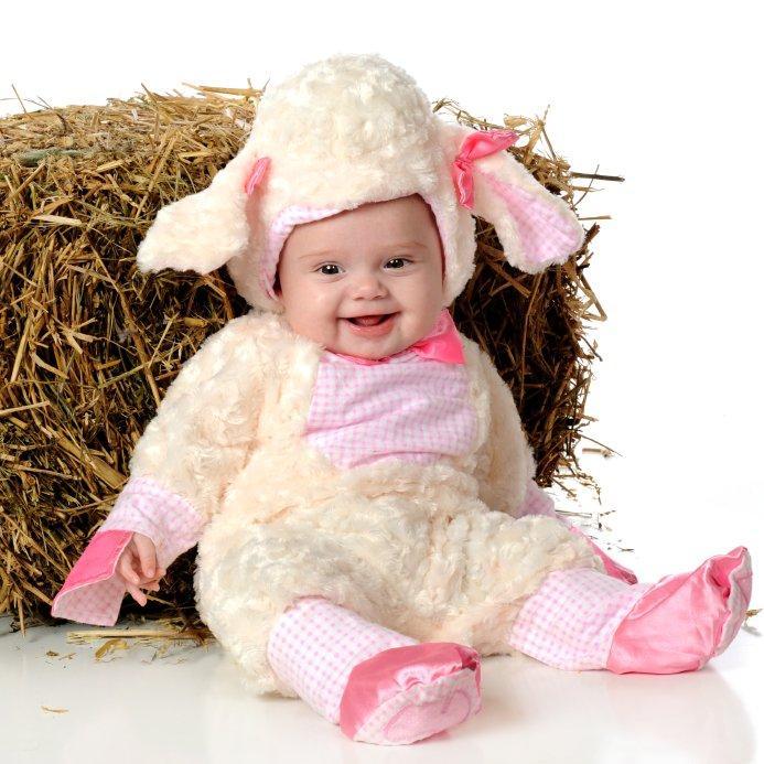Funny Fancydress Babies Funny-Fancydress-Baby16 –