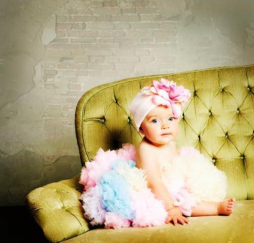 Funny Fancydress Babies Funny-Fancydress-Baby14 –