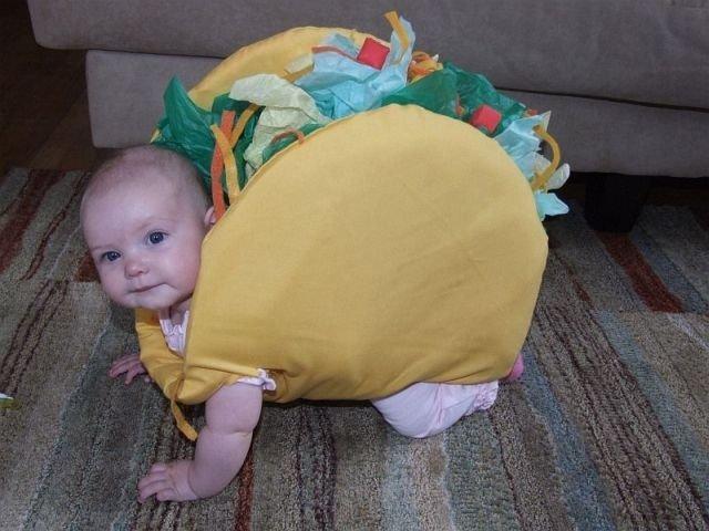 Funny Fancydress Babies Funny-Fancydress-Baby13 –
