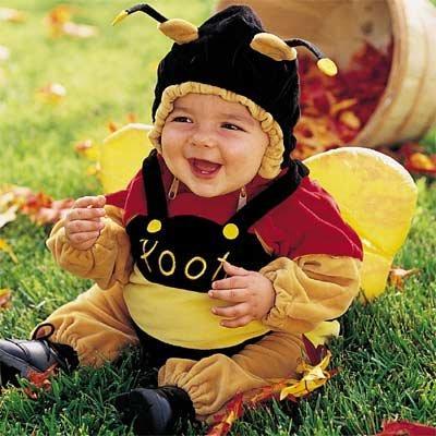 Funny Fancydress Babies Funny-Fancydress-Baby01 –