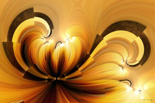 25 Mind-Blowing Beautiful Fractal Art - SparkyHub