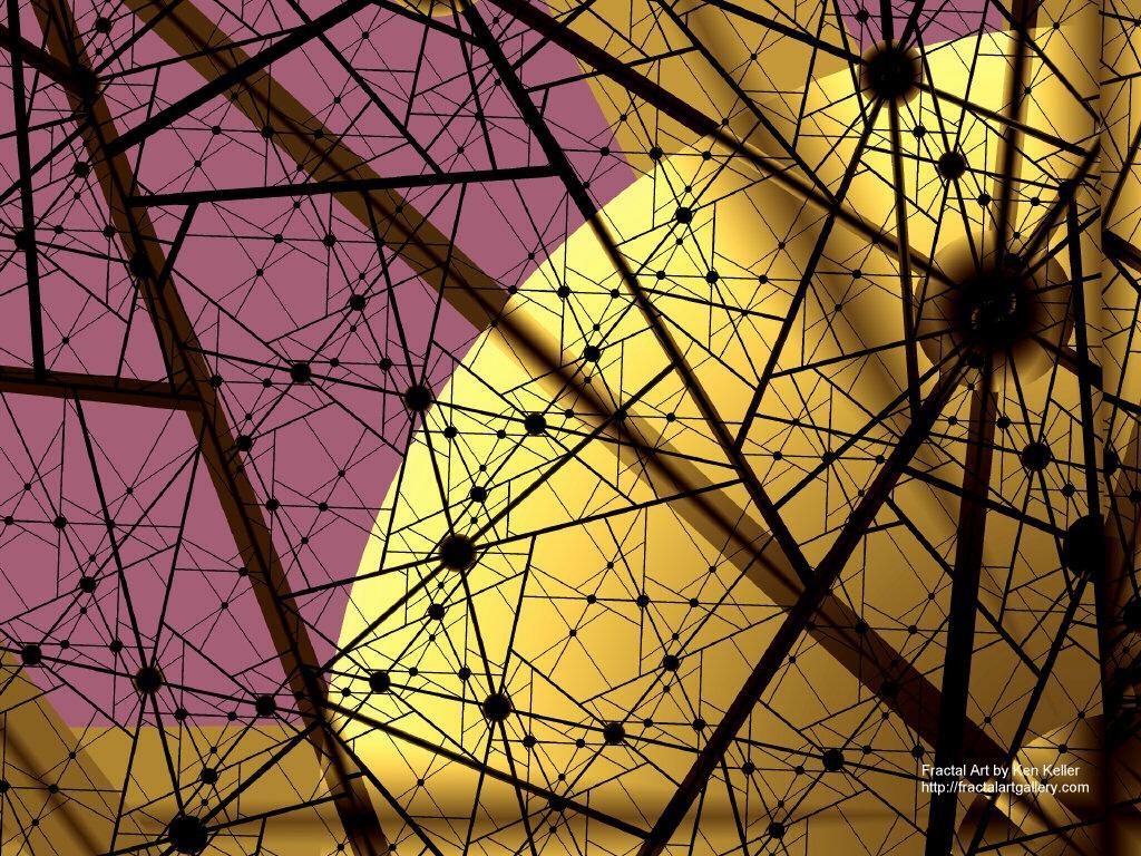 Resultados da Pesquisa de imagens do Google para http://fractalartgallery.com/wallpaper/edgeofuniverse3.jpg