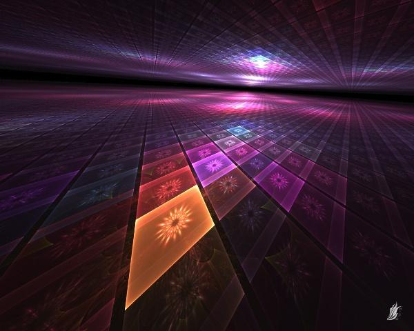 Resultados da Pesquisa de imagens do Google para http://www.abstractdigitalartgallery.com/L33tm0b1l3-abstract-digital-art-fractal-Disco-Superclub-artwork.jpg