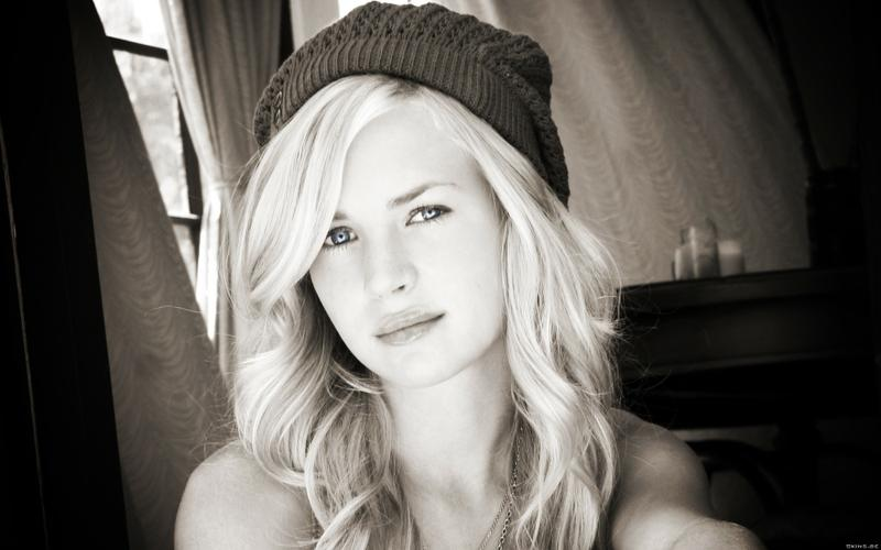women,models women models celebrity grayscale monochrome hats brittany robertson faces 1920x1200 wallpaper – women,models women models celebrity grayscale monochrome hats brittany robertson faces 1920x1200 wallpaper – Models Wallpaper – Desktop Wallpaper