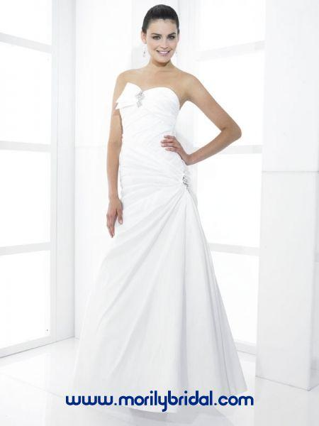 Meprom Sr1925 Short And Cocktail Cheap in Morilybridal.com