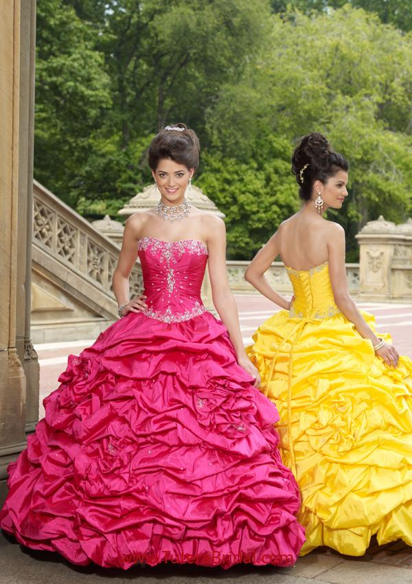 Discount Mori Lee 87069, Design Mori Lee 87069 Prom Dresses Online