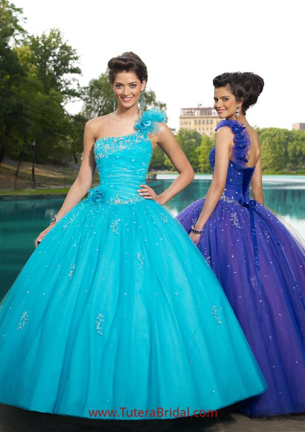 Discount Mori Lee 87070, Design Mori Lee 87070 Prom Dresses Online