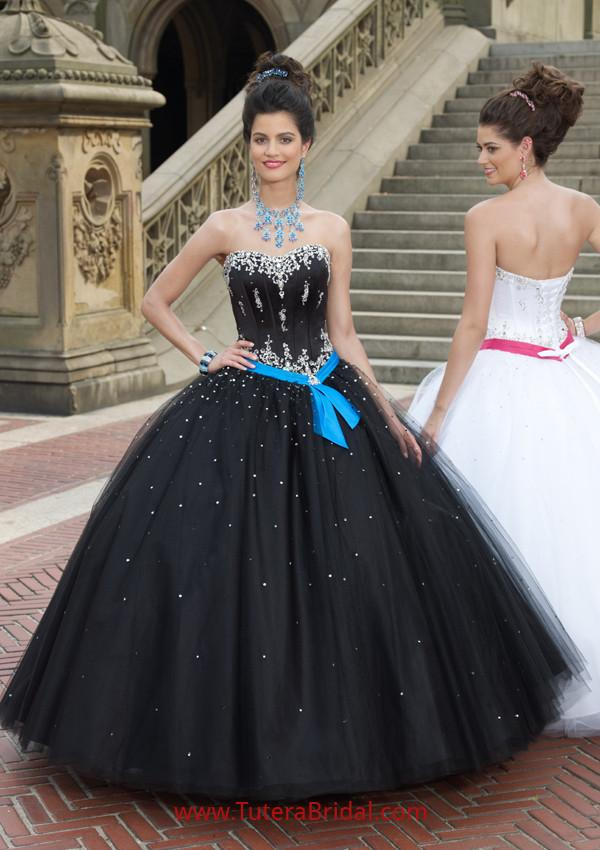 Discount Mori Lee 87071, Design Mori Lee 87071 Prom Dresses Online