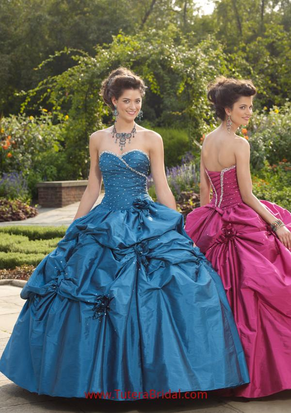 Discount Mori Lee 87072, Design Mori Lee 87072 Prom Dresses Online