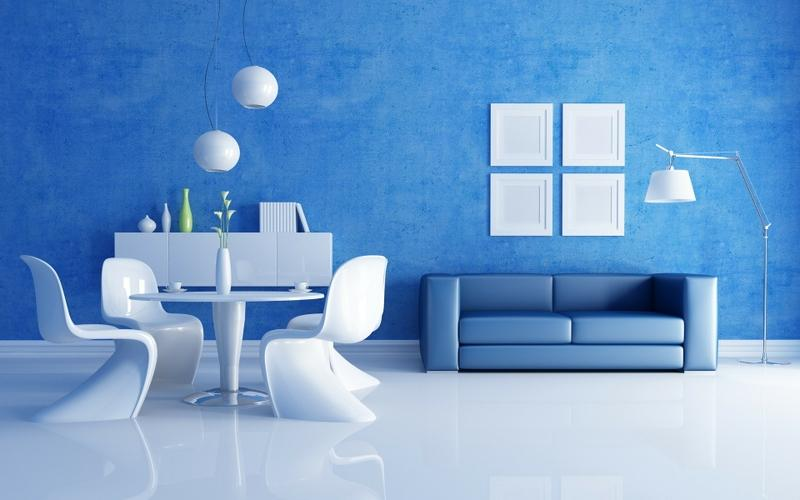 blue,design blue design interior 1920x1200 wallpaper – blue,design blue design interior 1920x1200 wallpaper – Design Wallpaper – Desktop Wallpaper