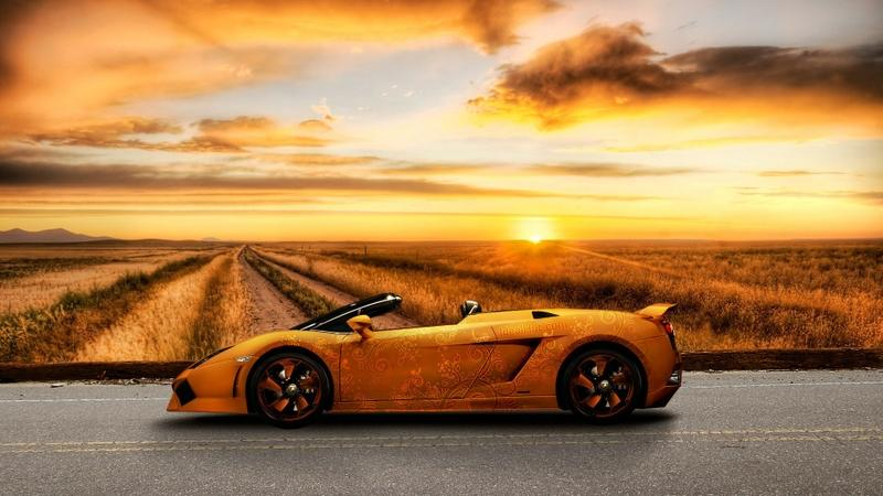 cars,landscapes landscapes cars design lamborghini gallardo 1920x1080 wallpaper – cars,landscapes landscapes cars design lamborghini gallardo 1920x1080 wallpaper – Landscapes Wallpaper – Desktop Wallpaper