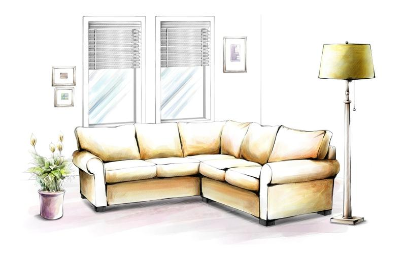 designinterior design interior drawings 1920x1200 wallpaper designinterior design interior drawings 1920x1200 - Interior Design Drawings