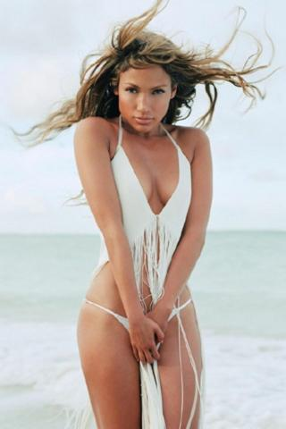 Jennifer Lopez iPhone Hd Wallpaper Free iPhone Wallpapers and Backgrounds | WallpaperLa