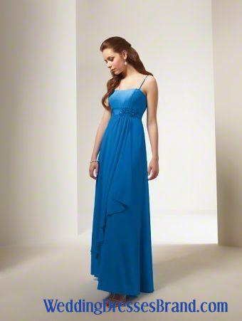 Discount Alfred Angelo 7076 Bridesmaids, Find Your Perfect Alfred Angelo at WeddingDressesBrand.com