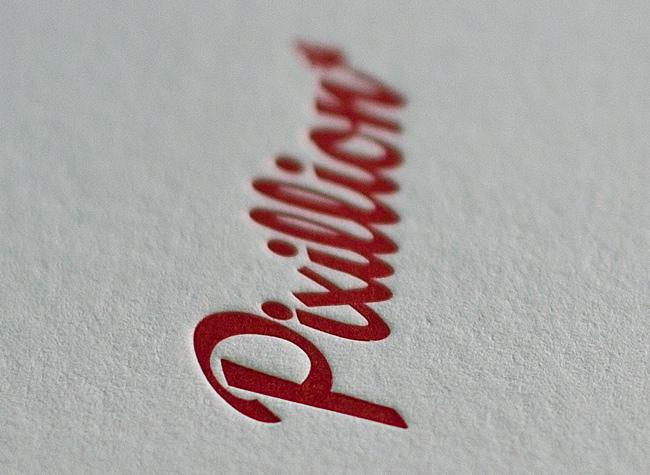 Some things are just better in print | Pixillion