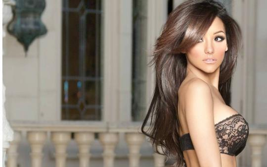 brunettes,women brunettes women 2560x1600 Wallpaper – brunettes,women brunettes women 2560x1600 Wallpaper – Women Wallpaper – Desktop Wallpaper