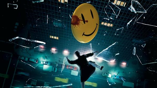 movies,Watchmen watchmen movies smiley suicide window panes 1920x1080 wallpaper – Windows Wallpapers – Free Desktop Wallpapers