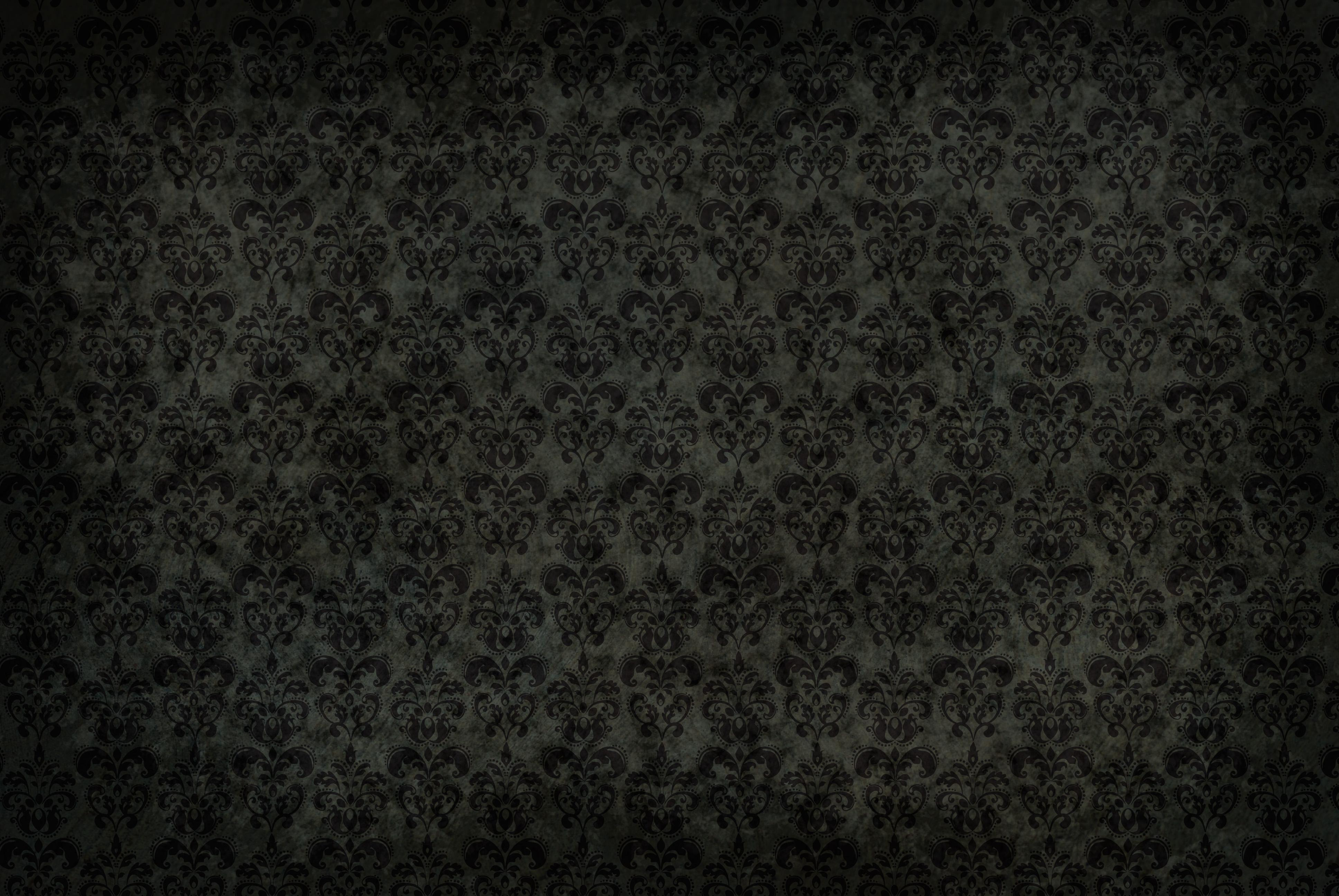 Wyniki Szukania w Grafice Google dla http://www.deviantart.com/download/117336489/Vintage_Texture_I_by_WingsOfAHero.jpg