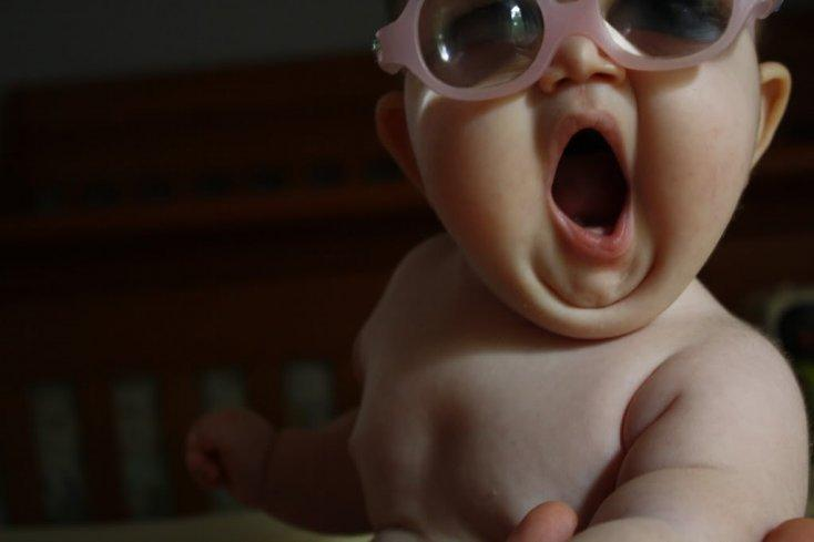 Funny Babies Gallery Funny-Baby10 –