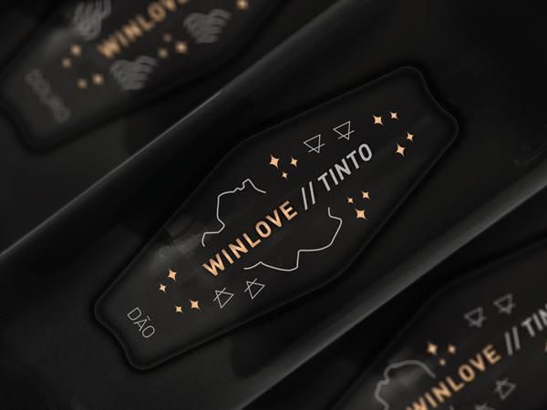 Packaging inspiration | #409