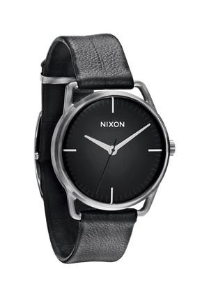 The Mellor | Men's Watches | Nixon Watches and Premium Accessories