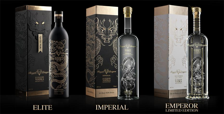 Royal Dragon Vodka 1.jpg (930×473)