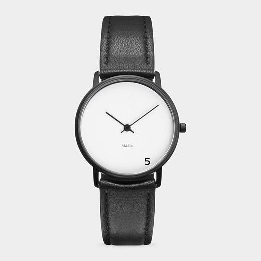 M Co Watch 5 O'Clock | MoMA Store