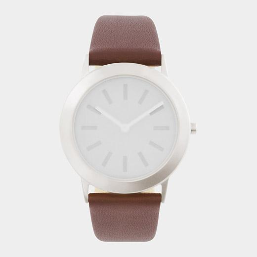 Spare Wristwatch | MoMA Store