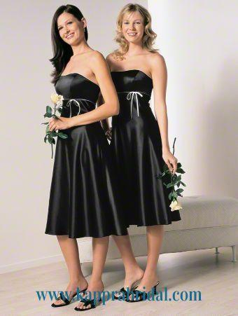 New Arrival Alfred Angelo 6132 for your Bridesmaid Dresses In Kappra Bridal Online