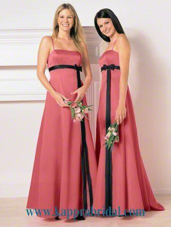 New Arrival Alfred Angelo 6133 for your Bridesmaid Dresses In Kappra Bridal Online