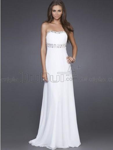 Watch more like Bra For Backless Strapless Wedding Dress