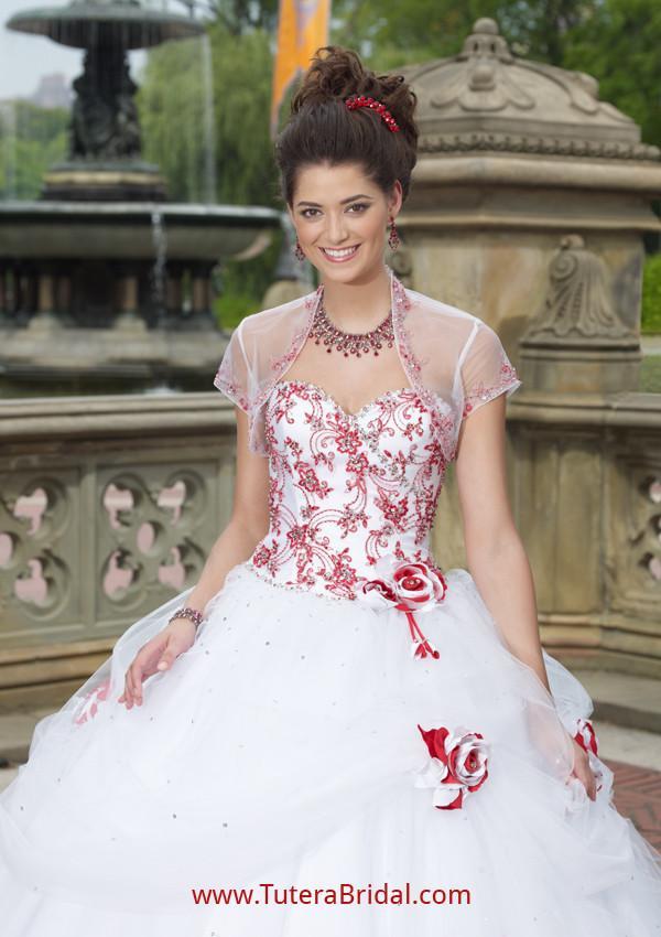 Discount Mori Lee 87073, Design Mori Lee 87073 Prom Dresses Online