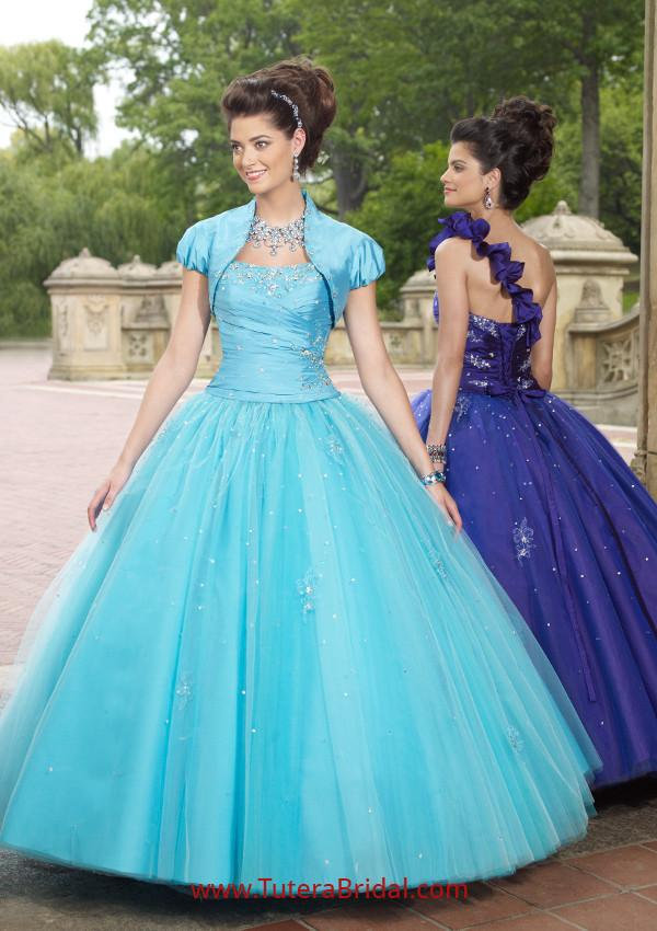 Discount Mori Lee 87074, Design Mori Lee 87074 Prom Dresses Online