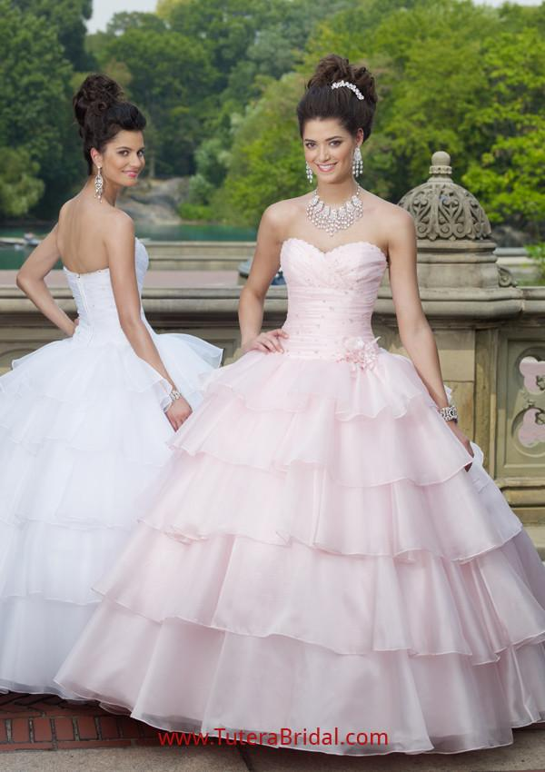 Discount Mori Lee 87075, Design Mori Lee 87075 Prom Dresses Online