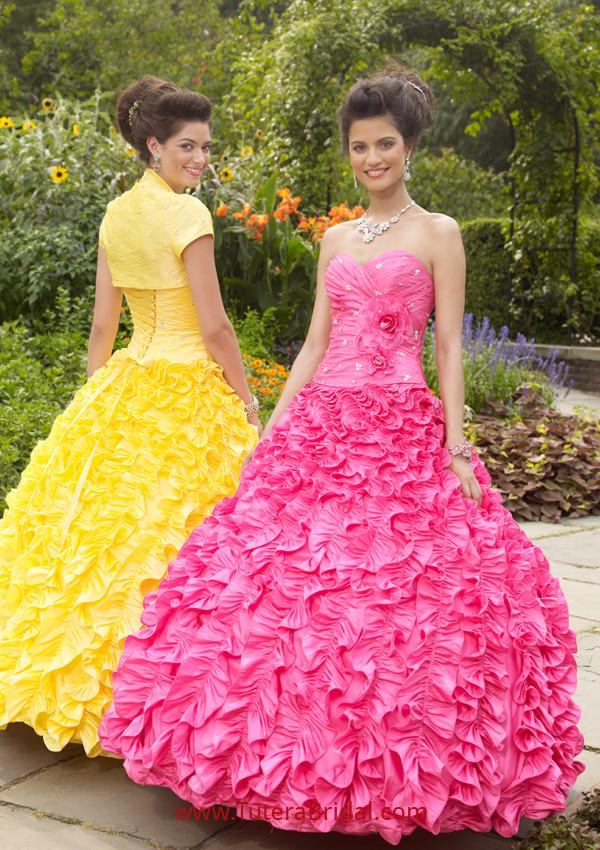 Discount Mori Lee 87076, Design Mori Lee 87076 Prom Dresses Online