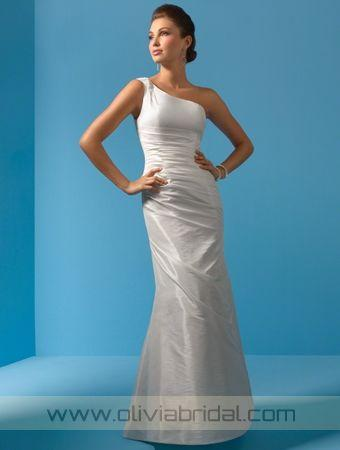 OliviaBridal Design Alfred Angelo 2063 Price, Alfred Angelo Wedding Dresses Cheap For Sale
