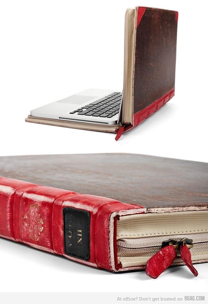 9GAG - BookBook