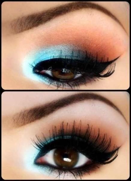 eyes - StyleCraze