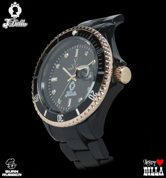 dilla_burn_rubber_leroy_jenkins_toy_watch_03.jpg (540×580)