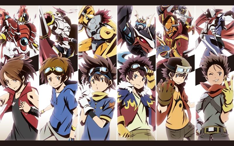 Digimon digimon 1680x1050 wallpaper – Digimon digimon 1680x1050 wallpaper – Digimon Wallpaper – Desktop Wallpaper