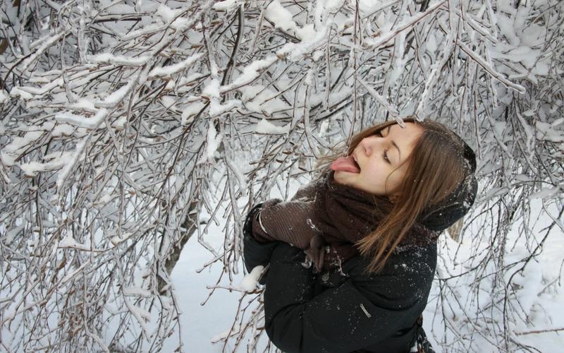 women,ice women ice winter snow piercings 2560x1600 wallpaper – women,ice women ice winter snow piercings 2560x1600 wallpaper – Snow Wallpaper – Desktop Wallpaper