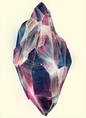 Drawing by Eibatova Karina The Dark Crystal - Polyvore