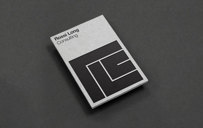 Matthew Hancock | Rossi Long Consulting